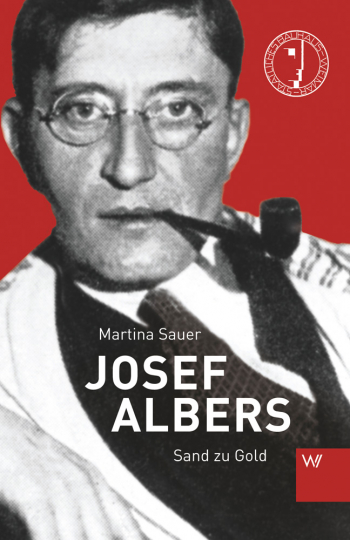 Josef Albers. Sand zu Gold.