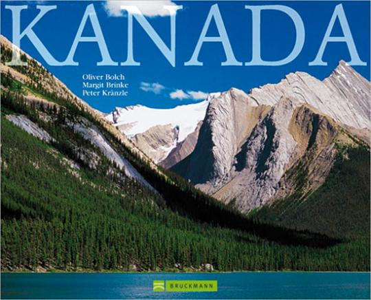 Kanada.