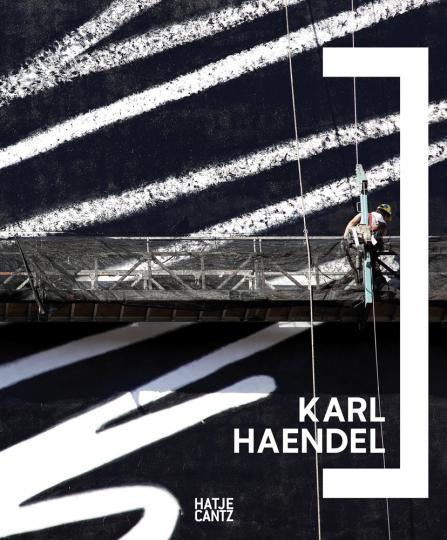 Karl Haendel.