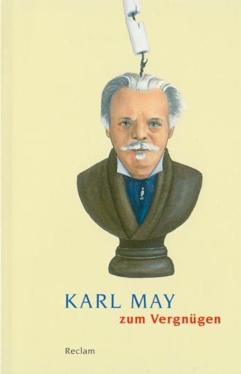 Karl May zum Vergnügen