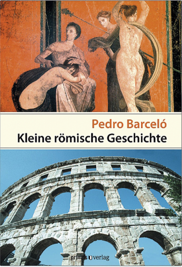 Kleine römische Geschichte.