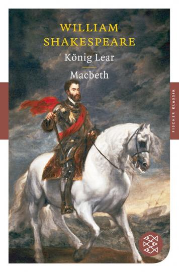 König Lear und Macbeth