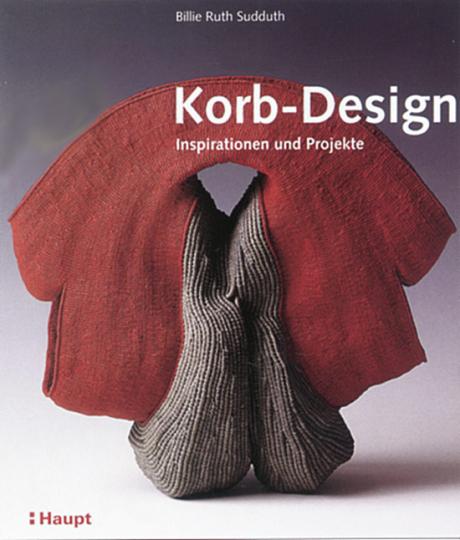 Korb-Design - Inspirationen und Projekte.