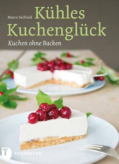 Kühles Kuchenglück (R)