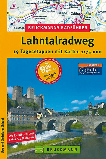 Lahn-Radweg