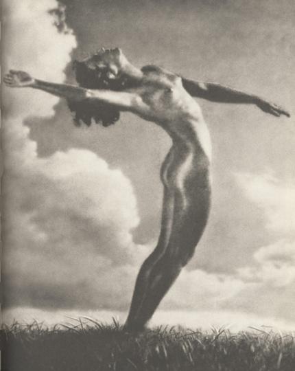 Leni Riefenstahl. Fünf Leben. Ein Biografie in Bildern