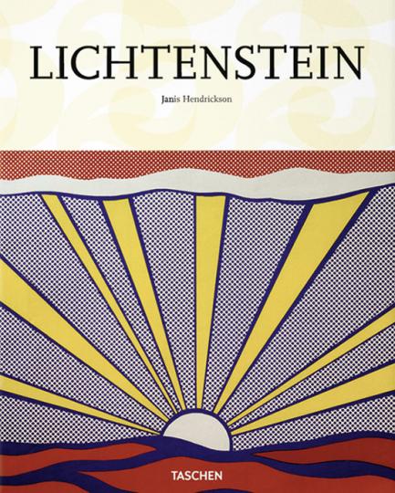 Lichtenstein.