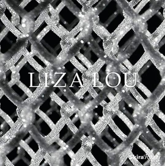 Liza Lou.