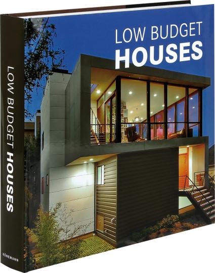 Low Budget Häuser.