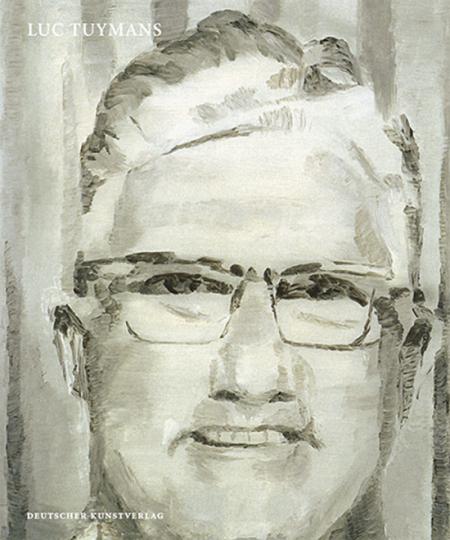 Luc Tuymans.