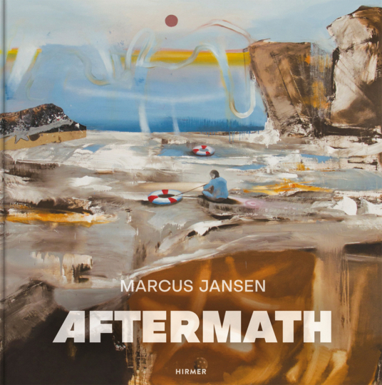 Marcus Jansen. Aftermath.