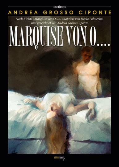 Marquise von O...