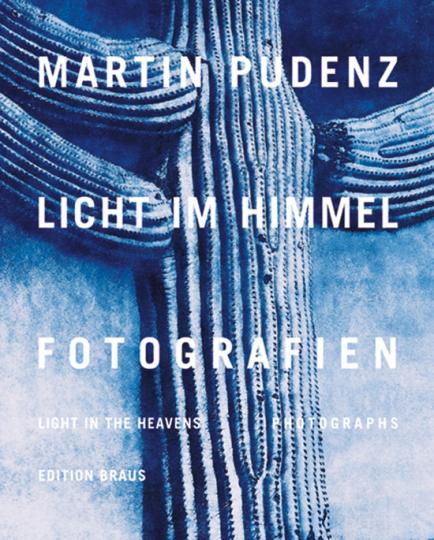 Martin Pudenz - Retrospektive