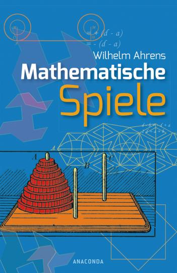 Mathematische Spiele.