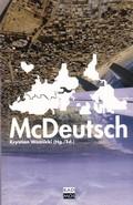 Mc Deutsch