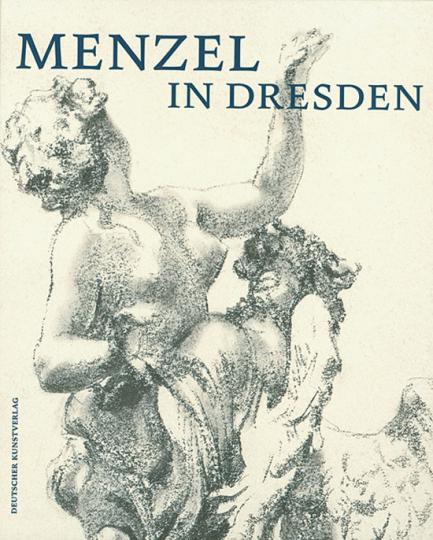Menzel in Dresden.