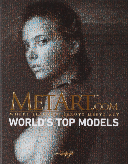 METART.com. World's Top Models.