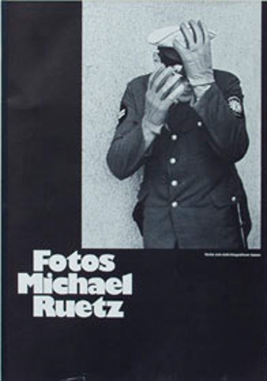Michael Ruetz - Fotos.