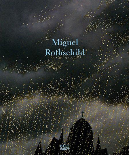Miguel Rothschild.