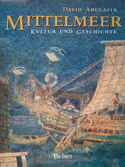 Mittelmeer - Kultur und Geschichte