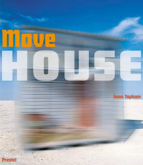 Move House