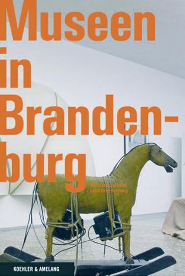 Museen in Brandenburg