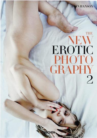 Neue erotische Fotografie 2. The New Erotic Photography 2.