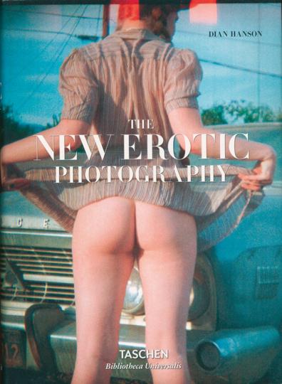 New Erotic Photography.