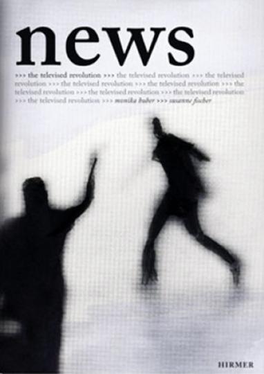 News. The Televised Revolution.