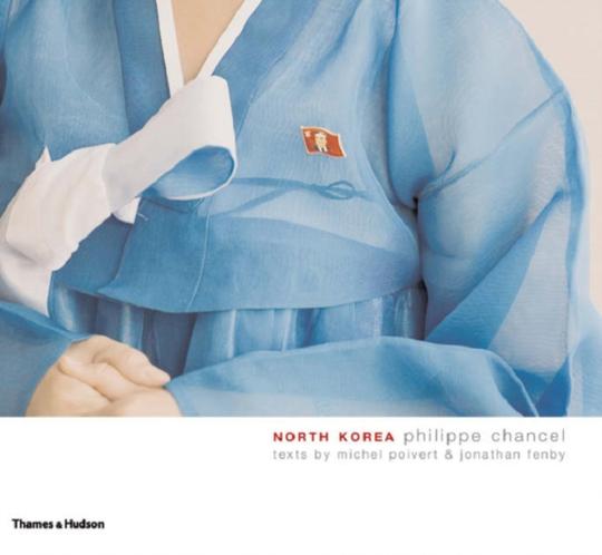 North Korea. Nordkorea.