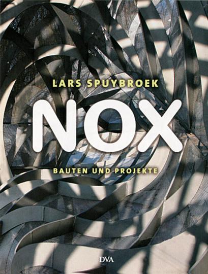 NOX - Bauten und Projekte