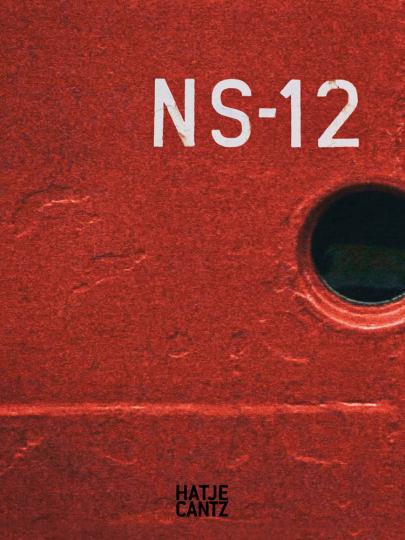 NS-12.