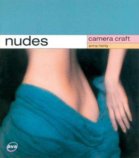 Nudes (Camera Craft).