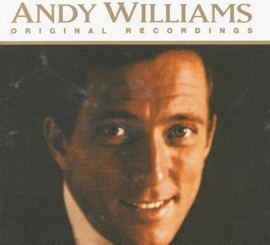 Original Recordings 2 CDs