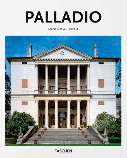 Palladio.