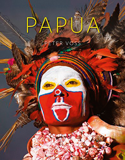 Papua.