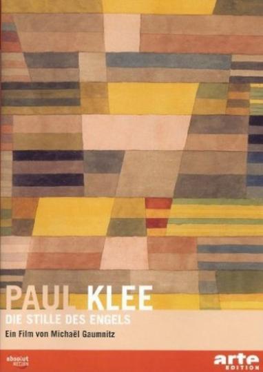 Paul Klee. DVD