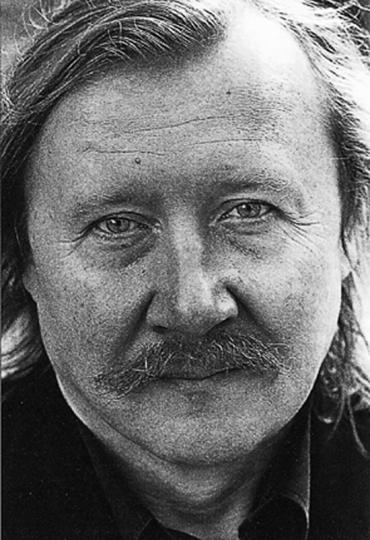 Peter Sloterdijk - Sphären III - Schäume - Pluralistische Sphärologie. Sphären III