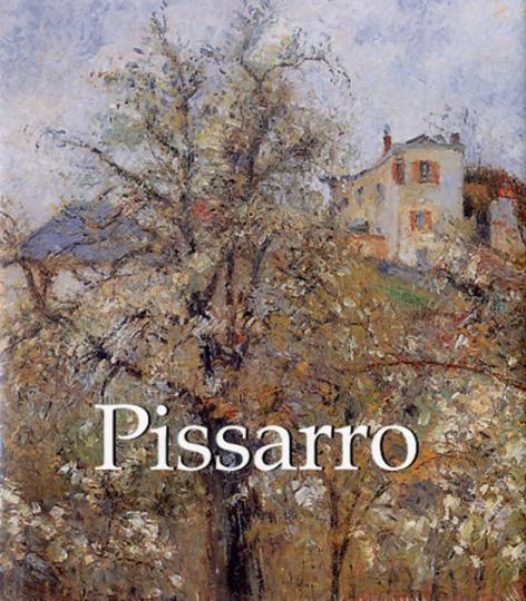 Pissarro.