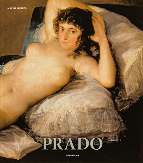 Prado.