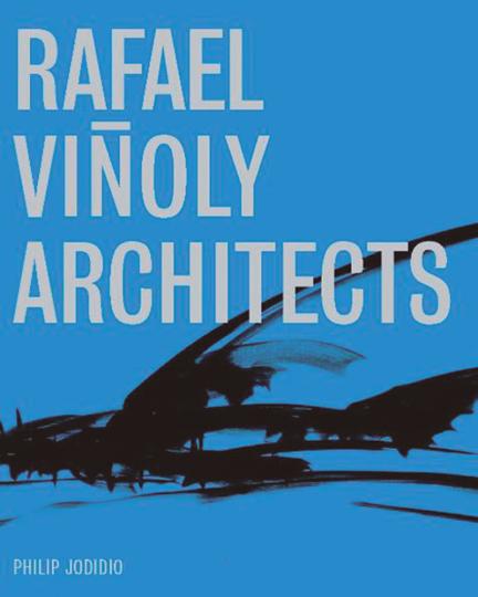 Rafael Viñoly Architects.