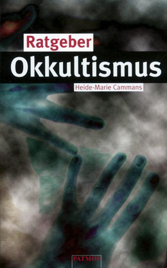 Ratgeber Okkultismus.