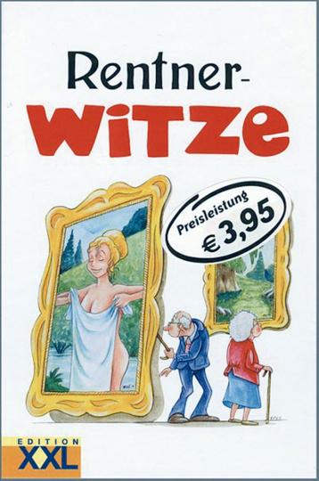 Rentnerwitze.