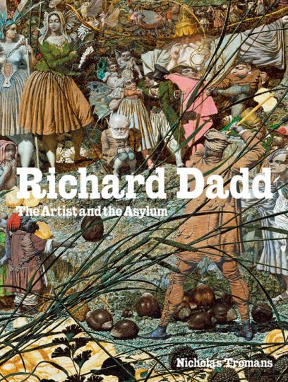 Richard Dadd.