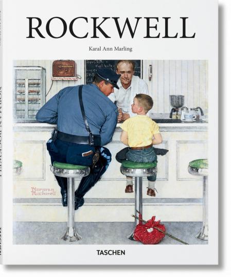 Rockwell.