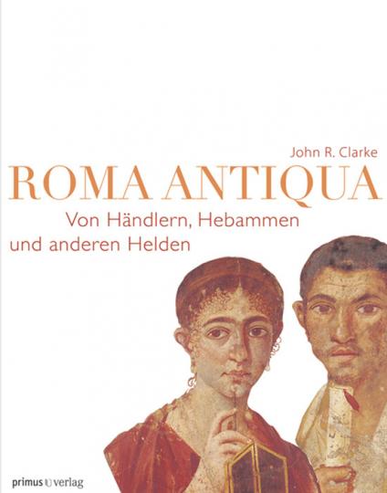 Roma Antiqua.