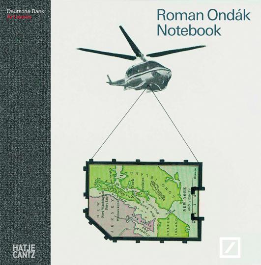 Roman Ondák. »Künstler des Jahres« 2012.