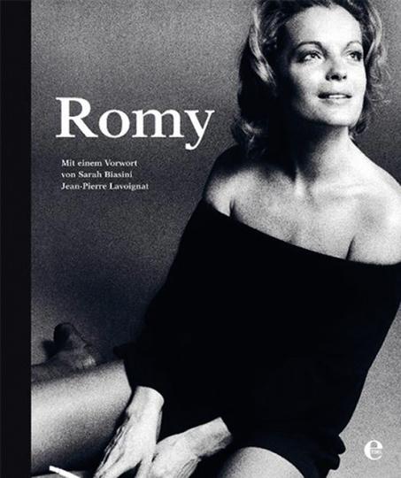 Romy.