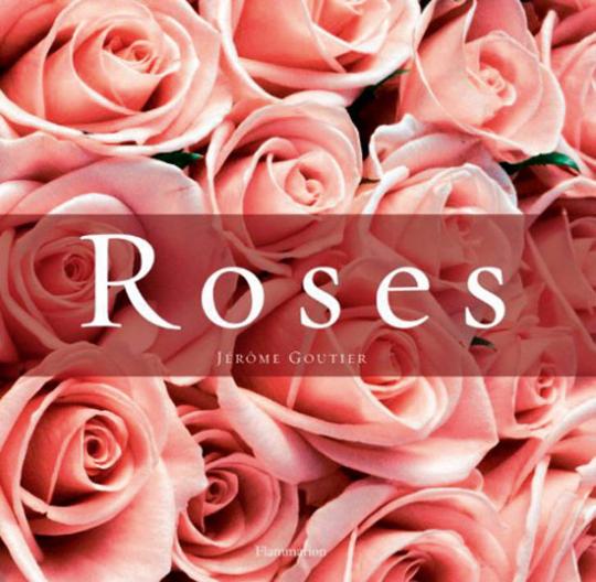 Rosen. Roses. 2 Bde.