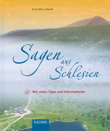 Sagen aus Schlesien